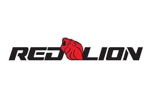 redlion-logo